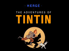 The_Adventures_of_Tintin_(TV)